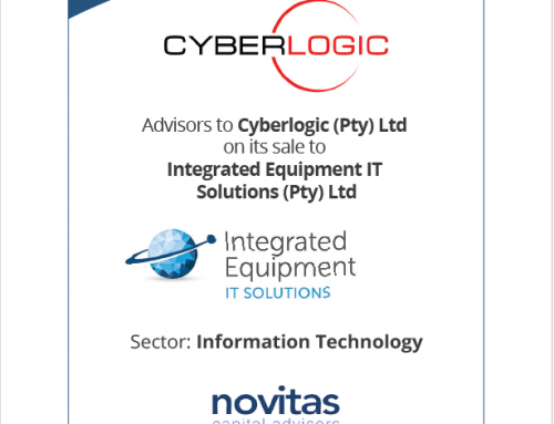 Cyber Logic & Integrated IT
