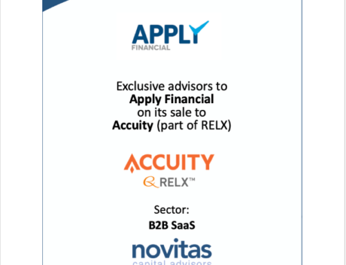 Apply Financial & Accuity